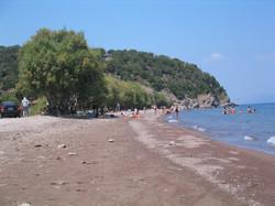 Kagia Beach 1