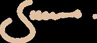 logo_fullBlackGold.png