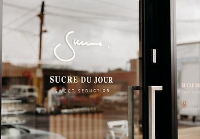 shop front 11.jpg