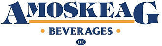 Amoskeag Beverages Logo.jpg