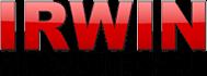 Irwin Motors.png