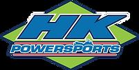 hkphooksett-logo.png