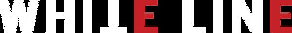 WL_Logo_White.png