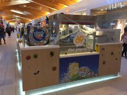 Doc Popcorn, Westland Mall, Hialeah