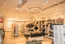 H&M Sawgrass Mall, FL