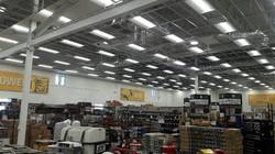 Northern Tool & Equipment, Miami, FL