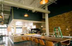 800 Degrees Pizzeria, Aventura, FL