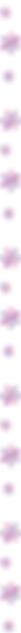 雪の結晶 ライン 紫 切取.png