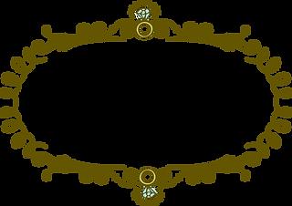 フレーム楕円3.png
