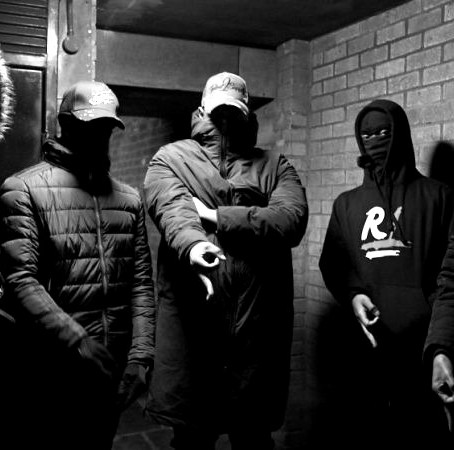 Drill Music, Good or Bad?
