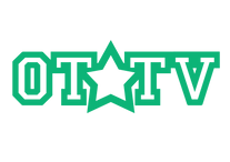OTTV-logo.png