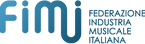 FIMI_logo.png