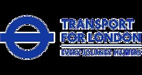 tfl-logo-800x425_edited.png