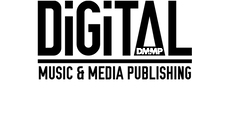 digitalmmp-logo.png