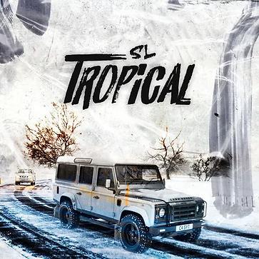 sl tropical.webp