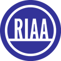 1200px-RIAA_logo_colored.svg.png