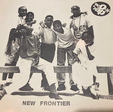 Corey Johnson Eco Rap Group.jpeg