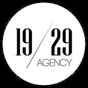 1929 Logo Black Circle PGN.png