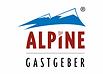 alpine-gastgeber-740x530.png
