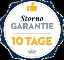 stornogarantie-10-tage.png