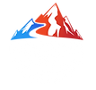 MountainWest_Logo_Transparent-reverse.pn