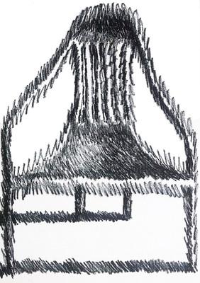 Nguyễn Đức Huy - Facing | Đối diện