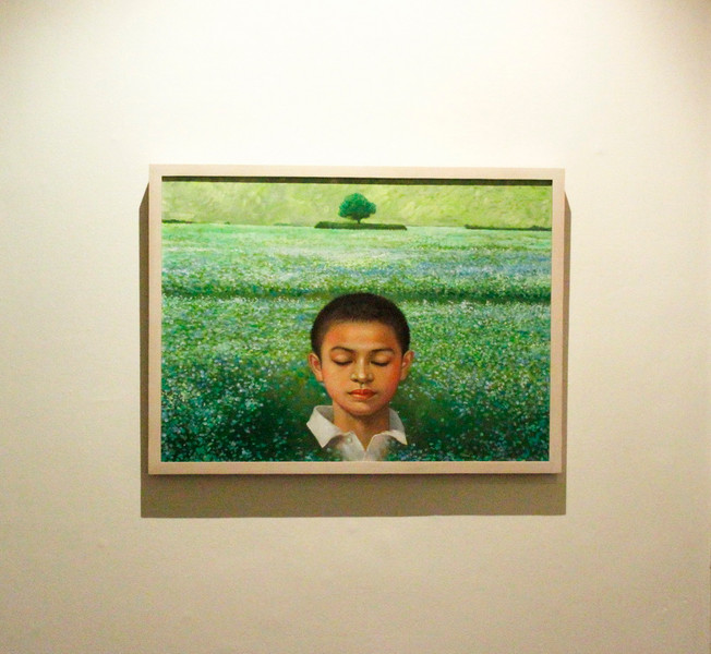 minh-thanh-no-meaning-04