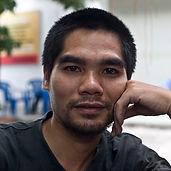 Nguyen-Huy-An-portrait1.jpg