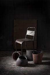 Untitled Still Life no.16