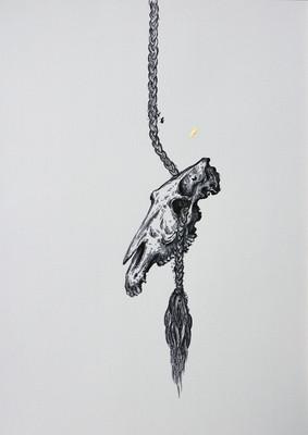 Săn bắn như một ẩn dụ chính trị #13 | Hunting as a metaphor for politics #13