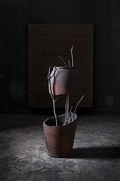 Untitled Still Life no.20
