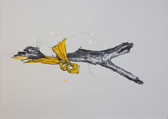 Săn bắn như một ẩn dụ chính trị #34 | Hunting as a metaphor for politics #34