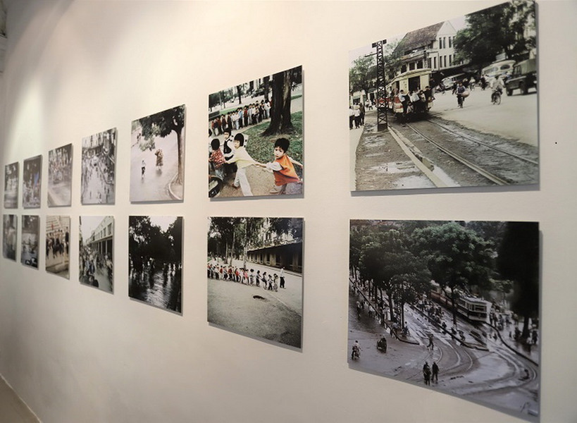 Hanoi 1967-1975_space_11.jpg