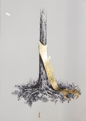 Săn bắn như một ẩn dụ chính trị # 05 | Hunting as a metaphor for politics # 05