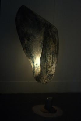 CHAPTER 1 - Xem đêm_ Đá lửa | Flint Stone