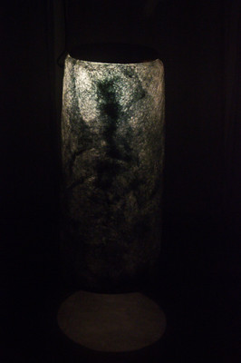 CHAPTER 1 - Xem đêm_ Thập mục ngưu đồ | Zen stages of Enlightenment