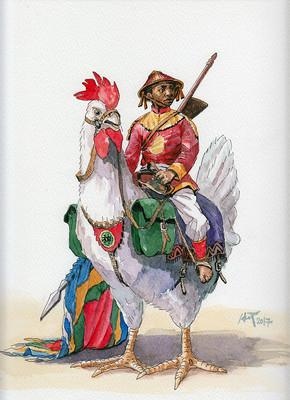 Kỵ binh Hoàng gia - Royal Cavalier.jpeg