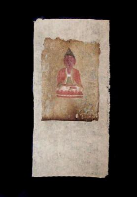 Thích Ca Mâu Ni - Gautama Buddha.jpg