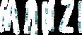 LogoManzi-trắng.png
