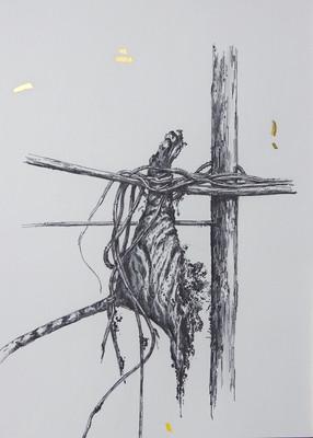 Săn bắn như một ẩn dụ chính trị # 29 | Hunting as a metaphor for politics #29