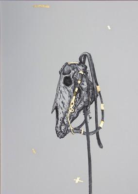 Săn bắn như một ẩn dụ chính trị #22 | Hunting as a metaphor for politics #22