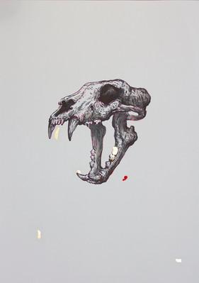 Săn bắn như một ẩn dụ chính trị # 07 | Hunting as a metaphor for politics # 07