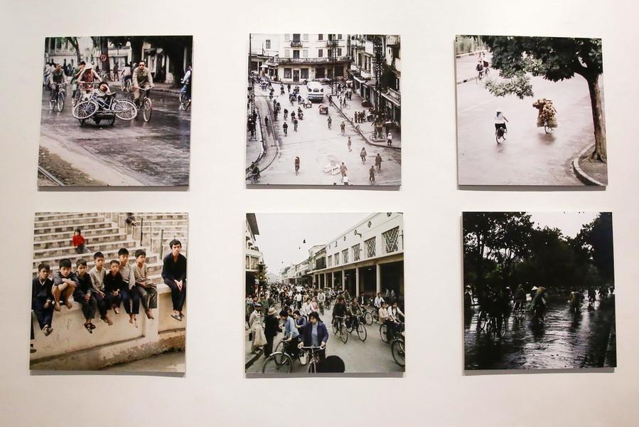 Hanoi 1967-1975_space_12.jpg