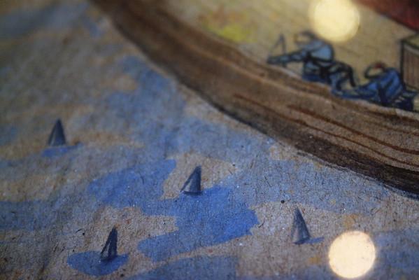 summer-grasses-detail-work_04.JPG