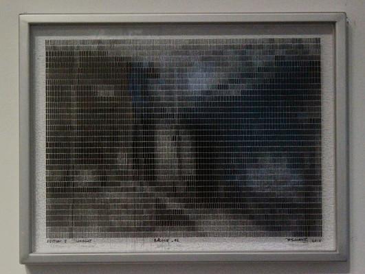 in vitra+ barcode 02.jpg