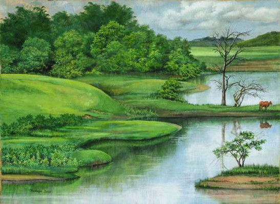 Phong cảnh - Landscape.jpg