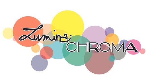 Logo_LUMINACHROMA_Blanc.jpg