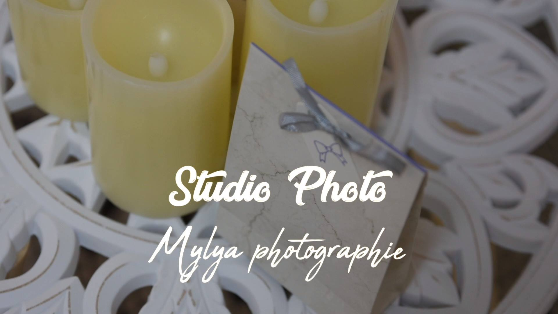 Studio Photo Mylya photographie