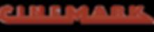 cinemark_logo-768x165.png