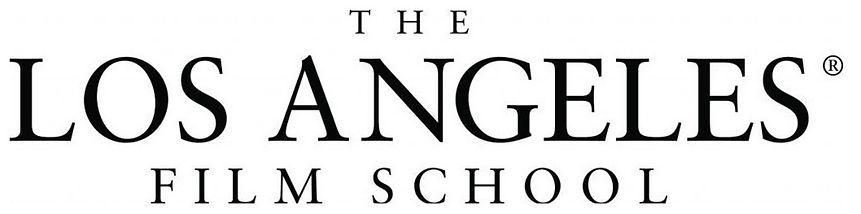 los angeles film school logo website.jpg